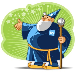 merlins wizard