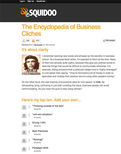 Enzyklopädie der Geschäftsklischees.jpg