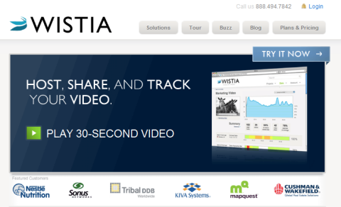 thành công với video marketing, video marketing