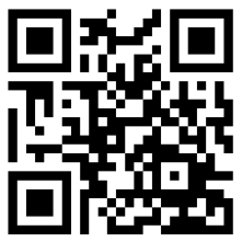 5 Steps to a Successful QR Code Marketing Campaign : Social
