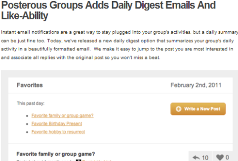 email-daily