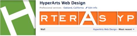 hyper arts