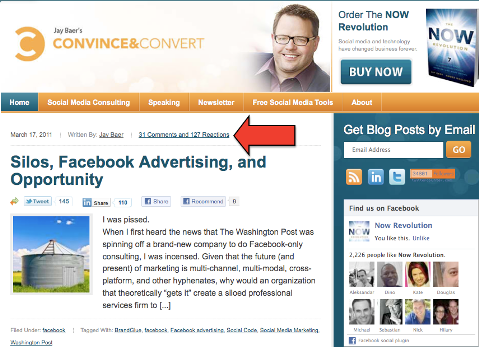 jay baer comments
