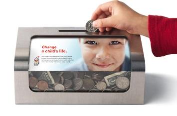 changebox