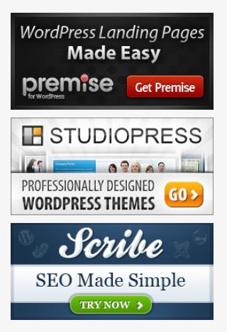 copyblogger product badges