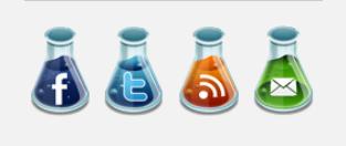 dan zarella icons