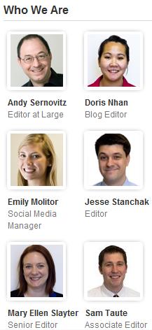 smartblog team