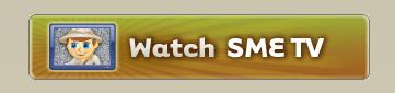 smetv badge