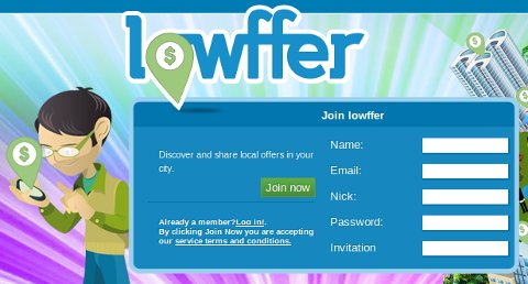 lowffer