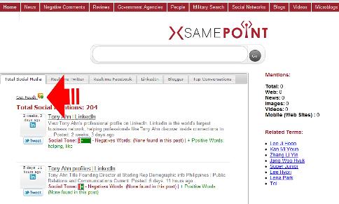 samepoint