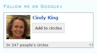 googlecards