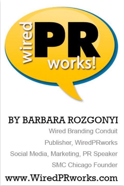 wiredprworks