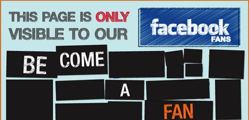 teesey tees auf facebook