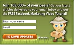 E-Mail-Anmeldung