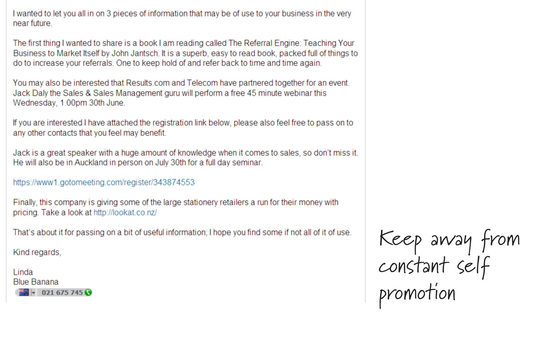 Linkedin Re mendation Template 14 re mendation letter
