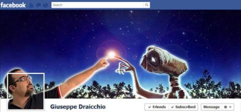 draicchio