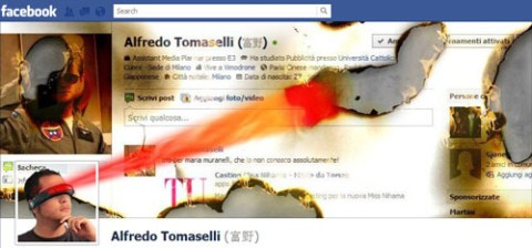 tomaselli