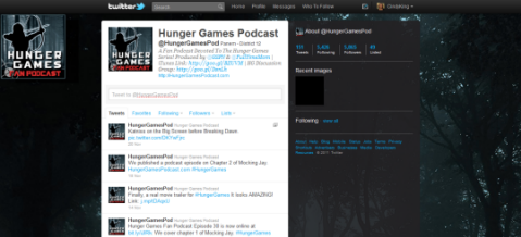 hungergamespod