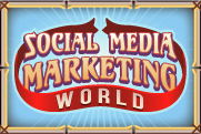 10 Reasons You Should Attend Social Media Marketing World 2014