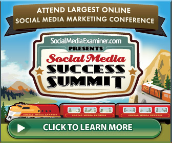 social media success summit