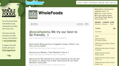 Whole- foods- using- twitter