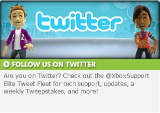 tweet fleet newsletter