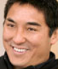 fbss11 guy kawasaki 13 Hot Facebook Marketing Tips From the Top Pros