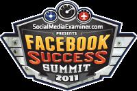 Facebook Success Summit 2011