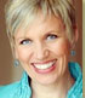 fbss11 mari smith 13 Hot Facebook Marketing Tips From the Top Pros