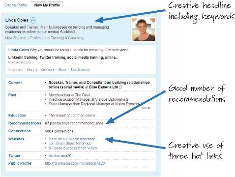 Job stress research paper pdf photo 1