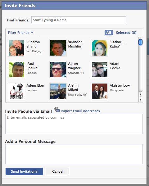 I want to start a custom invitation business etc.. What programs do i need etc..etc. Please help?
