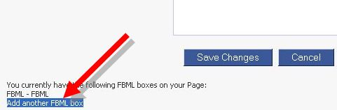 How To Use Html Codes In Facebook