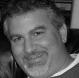 Jim Lodico