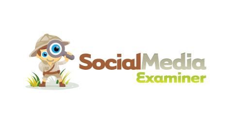 Image result for Social Media Examiner