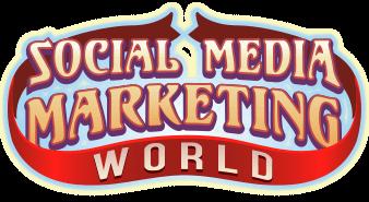 socialsurvey social media