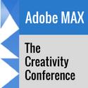 Adobe MAXThe Creativity Conference