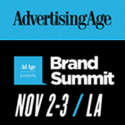 advertising-age-brand-summit