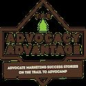 advocacy_advantage