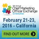 CMO Exchange Enterprise