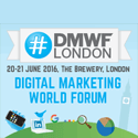 DMWF-london
