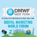 DMWF-ny