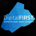DigitalFIRST