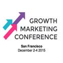 Growth-marketing