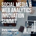innovation_enterprise