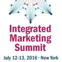 Integrated Marketing Summit