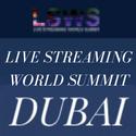 live-streamingworld-summit