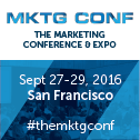 The Marketing Conference