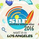 SiliconBeachFest