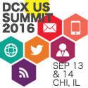 DCX US Summit 2016