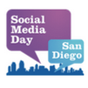 Social_Media_Day Icon